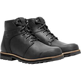 Keen The Rocker WP - Chaussures Homme - noir